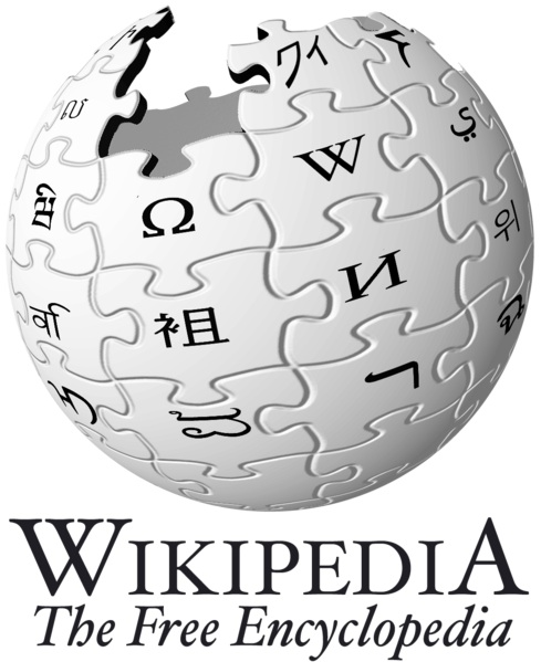 why skeptics should pay close attention to wikipedia