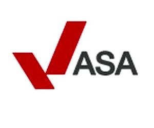 Logo of UK's Advertising Standards Authority