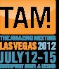 The Amazing Meeting 2012