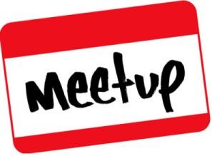 Meetup.com Logo