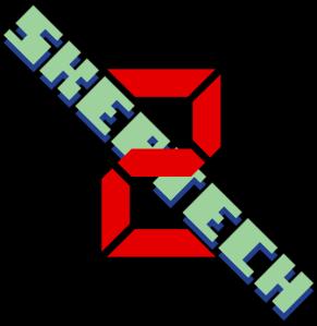 Skep Tech 2 Logo