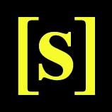 Stack Skeptic logo